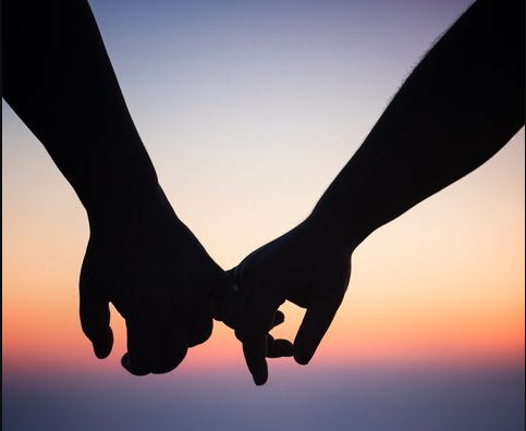 Life Path Number 9 compatibility